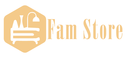 Fam Store